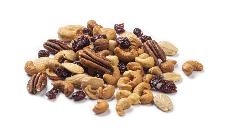 Alle noten